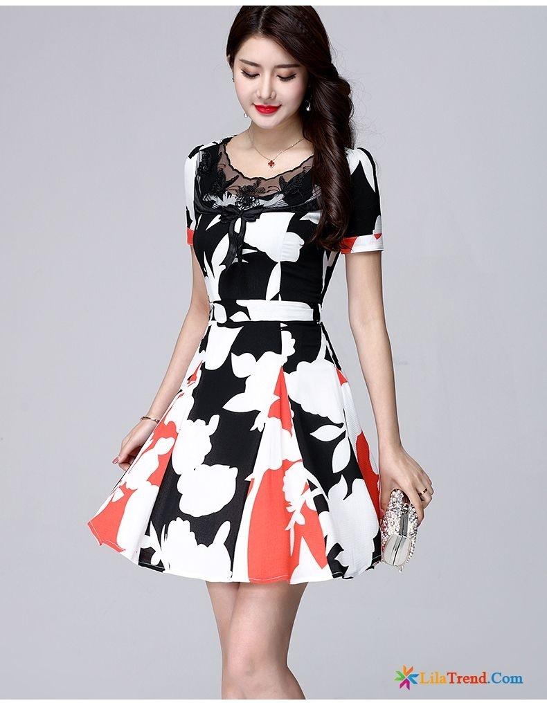497eb49df02 Wo kann man abiballkleider kaufen – Stilvolle Abendkleider in ...