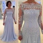 13 Kreativ Braut Abendkleider Bester Preis20 Großartig Braut Abendkleider Spezialgebiet
