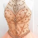 Formal Kreativ Elegante Kleider Kaufen Design17 Elegant Elegante Kleider Kaufen Ärmel