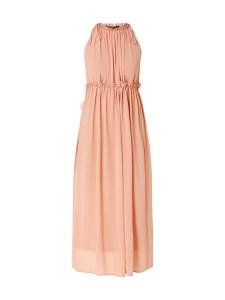 15 Cool Abendkleid Pink Lang Vertrieb Luxurius Abendkleid Pink Lang Boutique
