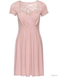 13 Luxurius Schöne Kleider Online GalerieDesigner Coolste Schöne Kleider Online Spezialgebiet