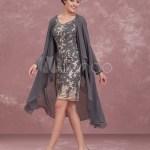10 Top Zweiteiliges Kleid Kurz Boutique20 Luxurius Zweiteiliges Kleid Kurz Galerie