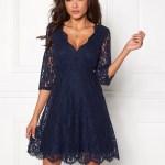 Luxus Kleid Spitze Spezialgebiet13 Luxus Kleid Spitze Galerie