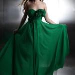 17 Kreativ Grünes Abendkleid für 2019 Coolste Grünes Abendkleid Bester Preis
