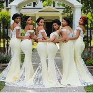 13 Genial Kleider Für Brautjungfern Spezialgebiet20 Großartig Kleider Für Brautjungfern Vertrieb