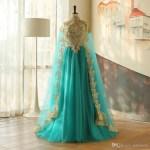 Abend Erstaunlich Türkische Abendkleider Online Shop Bester Preis17 Perfekt Türkische Abendkleider Online Shop Design