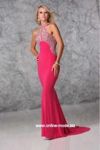17 Luxurius Kleider Für Den Abend Vertrieb15 Großartig Kleider Für Den Abend Design