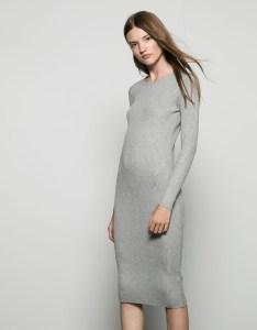 17 Einfach Langes Enges Kleid Boutique20 Schön Langes Enges Kleid für 2019