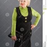 15 Elegant Damen Kleider Für Ältere Damen Bester Preis17 Genial Damen Kleider Für Ältere Damen Bester Preis