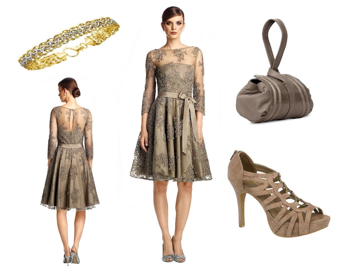 finest selection f777c 652f2 Abend Erstaunlich Kleider Bestellen Galerie - Abendkleid