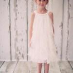 20 Spektakulär Kleid Hängerchen Festlich für 201915 Schön Kleid Hängerchen Festlich für 2019