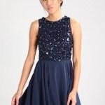Einzigartig Kleid Hängerchen Festlich Vertrieb Elegant Kleid Hängerchen Festlich Vertrieb