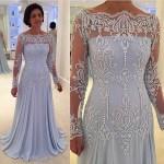 Formal Schön Kleid Lang Mit Spitze Bester PreisFormal Großartig Kleid Lang Mit Spitze Galerie