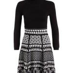 20 Schön Online Kleider Kaufen Stylish13 Spektakulär Online Kleider Kaufen Boutique