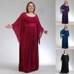 Designer Ausgezeichnet Abendkleid 50 VertriebFormal Einzigartig Abendkleid 50 Vertrieb