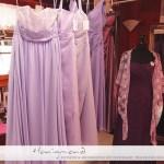 Kreativ Abendkleider Laden Bester Preis15 Coolste Abendkleider Laden Galerie