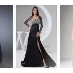 15 Luxurius Abendkleider Abiballkleider Bester PreisAbend Großartig Abendkleider Abiballkleider Galerie