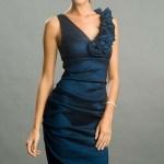 17 Schön Elegante Kleider Blau SpezialgebietAbend Einfach Elegante Kleider Blau Stylish