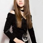 13 Erstaunlich Schöne Kleider Für Junge Frauen DesignFormal Schön Schöne Kleider Für Junge Frauen Boutique