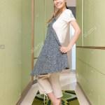10 Spektakulär Schöne Kleider Für Junge Frauen ÄrmelFormal Ausgezeichnet Schöne Kleider Für Junge Frauen Spezialgebiet
