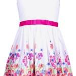 15 Luxus Weißes Kleid Mit Blumen Bester Preis Einfach Weißes Kleid Mit Blumen Bester Preis