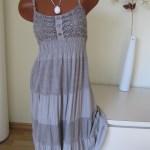 Genial Kleid 40 ÄrmelAbend Cool Kleid 40 Galerie