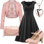 15 Einfach Jäckchen Für Kleid Spezialgebiet15 Spektakulär Jäckchen Für Kleid Design