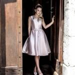 10 Einfach Partykleider Cocktailkleider Abendkleider Boutique13 Luxurius Partykleider Cocktailkleider Abendkleider für 2019