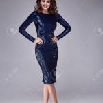 13 Kreativ Schönes Blaues Kleid StylishFormal Top Schönes Blaues Kleid Boutique