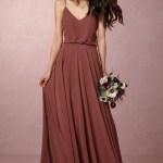 13 Fantastisch Elegante Kleider Hochzeit Vertrieb Schön Elegante Kleider Hochzeit Spezialgebiet
