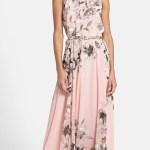 10 Schön Kleid Rosa Grau Bester PreisFormal Kreativ Kleid Rosa Grau Spezialgebiet