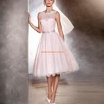 Designer Einfach Schöne Abendkleider Günstig für 2019Designer Schön Schöne Abendkleider Günstig Boutique