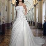 17 Schön Schöne Hochzeitskleider Vertrieb15 Genial Schöne Hochzeitskleider Galerie