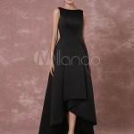 13 Genial Sehr Elegante Abendkleider StylishFormal Schön Sehr Elegante Abendkleider Design