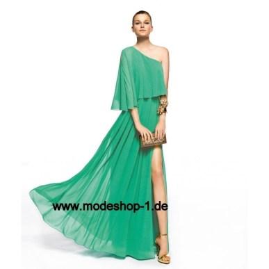 low priced c9297 fd4a7 abendkleid sommer lang Archives - Abendkleid