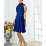 Abend Ausgezeichnet Blaues Kleid Hochzeitsgast Vertrieb17 Coolste Blaues Kleid Hochzeitsgast Spezialgebiet