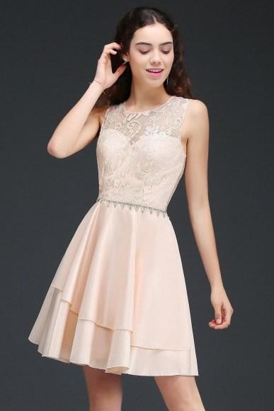 Abendkleider Kurz Gunstig Ebay Archives Abendkleid
