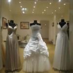 Designer Ausgezeichnet Braut Abendmode Vertrieb20 Perfekt Braut Abendmode Galerie