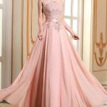 13 Einfach Rosa Kleid Lang Spitze Bester Preis15 Genial Rosa Kleid Lang Spitze Spezialgebiet