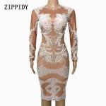 Designer Fantastisch Kleider Für Abend Bester Preis20 Spektakulär Kleider Für Abend Design