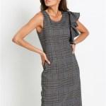 15 Top Kleider Knieumspielend Vertrieb Coolste Kleider Knieumspielend Bester Preis