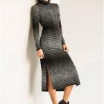 17 Einfach Langes Strickkleid StylishDesigner Luxus Langes Strickkleid Spezialgebiet