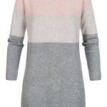 20 Wunderbar Kleid Rosa Grau Spezialgebiet17 Einzigartig Kleid Rosa Grau Bester Preis