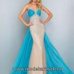 15 Erstaunlich Abendkleider Lang Günstig Kaufen Design20 Wunderbar Abendkleider Lang Günstig Kaufen Design