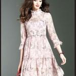 13 Wunderbar Schöne Kleider Kaufen Online Boutique20 Erstaunlich Schöne Kleider Kaufen Online Galerie