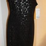 Formal Genial Sommerkleid Gr 42 Bester Preis10 Kreativ Sommerkleid Gr 42 Stylish