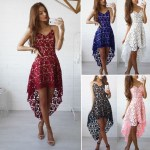 13 Leicht Abendkleid Sommer Galerie15 Wunderbar Abendkleid Sommer Galerie