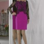 13 Luxurius Abendkleid 36 Galerie15 Perfekt Abendkleid 36 Bester Preis
