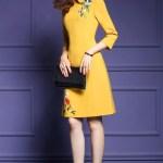 Formal Kreativ Festliche Kleidung Herbst Stylish13 Fantastisch Festliche Kleidung Herbst Spezialgebiet
