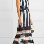 15 Spektakulär Kleid Midi Spezialgebiet17 Kreativ Kleid Midi Boutique